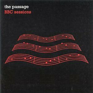 THE-PASSAGE-BBC-Sessions-CD