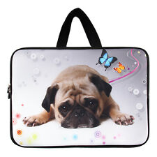 15.6 inch Laptop Sleeve Case Bag for TOSHIBA Sony HP Asus Lenovo Acer MSI Carry