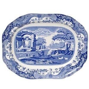 Spode-Blue-Italian-Oval-Platter