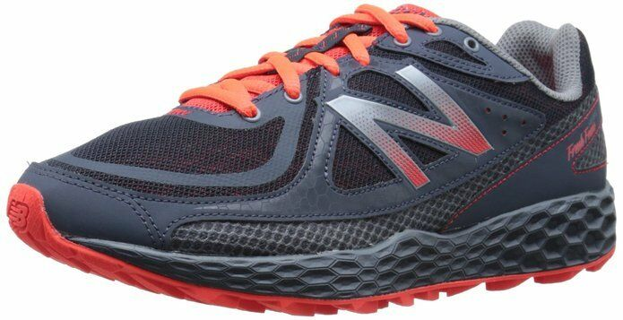 New Balance Men's Fresh Foam Hierro Trail Shoe