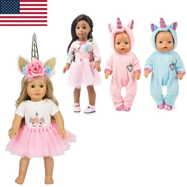 3 pack of doll diapers fits up to a 7 inch doll