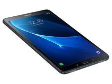 Samsung Galaxy Tab A 10.1 inch Tablet 16GB Wi-Fi