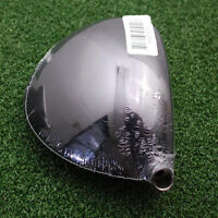Taylormade Golf - Left Hand - R1 Black Driver Clubhead Head Only on sale