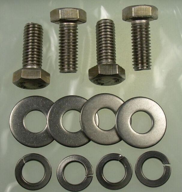 "Tx Socket Bit Tx40 Teng Tools M381240T-C3//8/"" Drive"