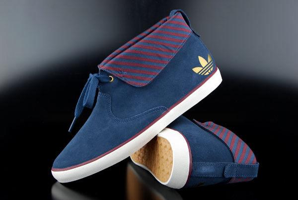 Adidas azurine scarpetta solblu maroon stivali da ginnastica scarpe | Materiali Di Prima Scelta  | Maschio/Ragazze Scarpa