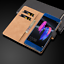 Real-Genuine-Leather-Case-For-Huawei-P30-Pro-P20-Mate-20-Y6-Honor-7-9-P10-Wallet thumbnail 26