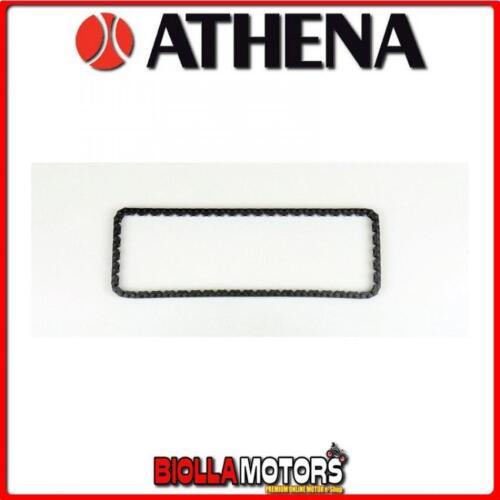 S41400005 CATENA DISTRIBUZIONE ATHENA HONDA CRF 250 R 2004-2009 250CC