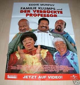 Familie Klumps Und Der Verrückte Professor Stream