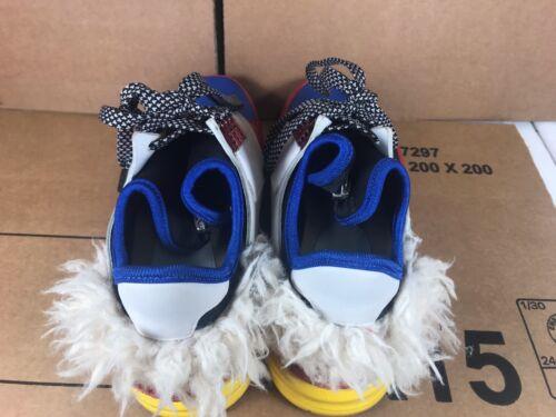 Yohji Original Adidas Us 5 femme 38 3 Y Yamamoto Rare 2014 Sneakers Taille 6 Utwdt