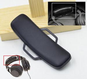 Details about Repacement headband cushion pads for Razer ManO'War 7 1  Surround Sound headphone