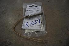 Vulcan Cal Stat Termostato 1A2C9 tskjbo 1A-20 #K1039 Stock