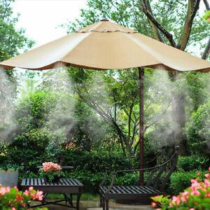 NOS-Nitrous-Edelbrock-Holley-Dynotune-S-Kit-Exterior-Spray-Water-Style