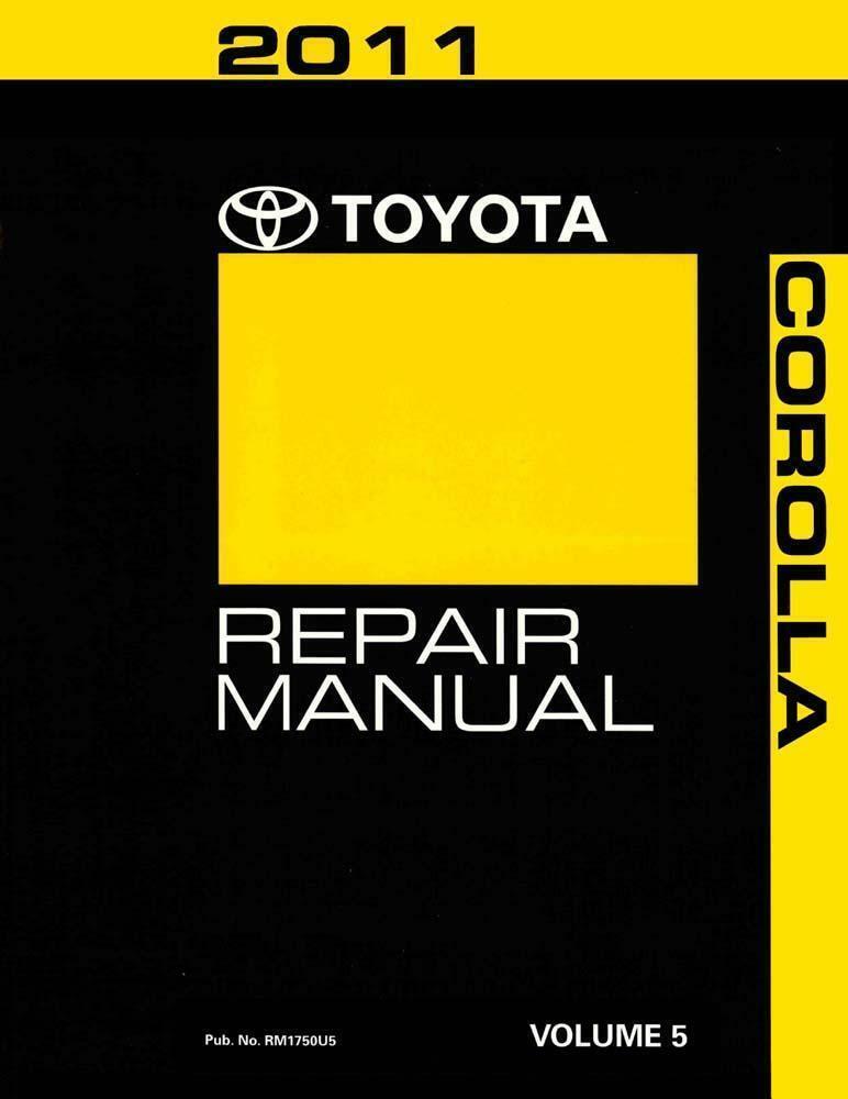 wiring diagram on gsxr 750 flywheel repair maintenance shop manual  bound toyota cgoldlla volume 5 of 5 on gsxr 750 flywheel,