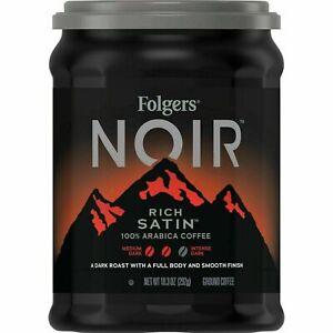 Folgers-Ground-Coffee-Noir-Rich-Satin-Dark-Roast