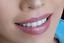 36-NEW-Waterproof-Long-Lasting-Makeup-Lip-Liquid-Matte-Lipstick-Lip-Gloss thumbnail 14