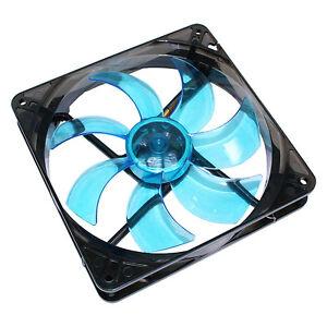 Cooltek-Silent-Fan-LED-Serie-Silent-Fan-140-Blue-LED-900-U-Min-TOP