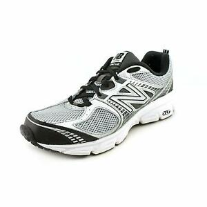 best website dbdf7 ab6d4 Details about New Balance 540 v2 mens running shoes - size 9.5 - new with  tags