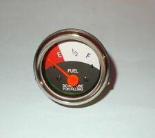 John Deere Tractor Fuel 1010 2010 New