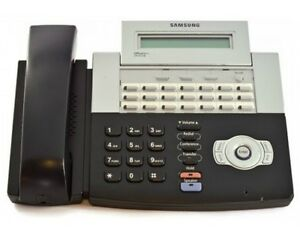 Samsung-OfficeServ-DS-5021D-Digital-Telephone-Refurbished