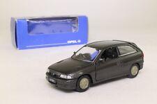 Gama 1013; 1992 Vauxhall/Opel Astra GSi, Dark Grey Metallic; Excellent Boxed