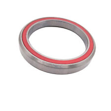 1pc Taper ACB Angular Bearing for Headset 30.15x41x6.5mm 45°x45°