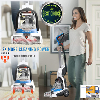 Powerdash Pet Carpet Cleaner Powerful