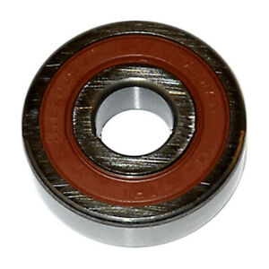 Bosch-Genuine-OEM-Replacement-Ball-Bearing-For-4100-Table-Saw-2610004595