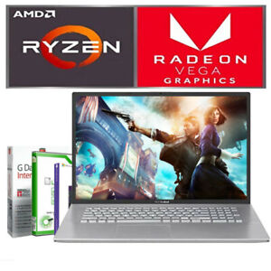 17-3-034-GAMING-ASUS-Laptop-AMD-Ryzen-3-3200U-8GB-DDR4-512GB-SSD-Win-10-Notebook