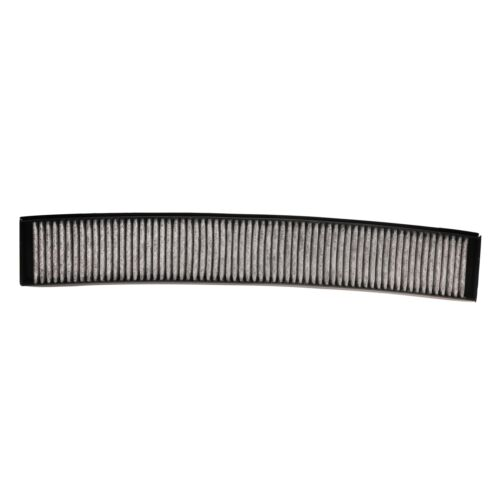 NEW Cabin Air Filter Carbon CUK6724 For BMW 323Ci 325i 328i M3 X3 L6 99-10