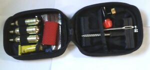 ATV-MOTO-neumatico-sin-camara-Emergencia-Kit-de-reparacion-pinchazos-con-bolsa