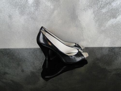 Donna Scarpe Decolte' Woman Shoes Geox RXvgqw1