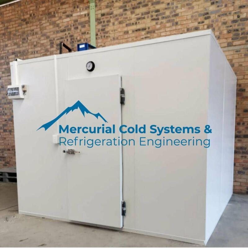 COLD ROOM FOR SALE - FREEZER ROOM FOR SALE - COLD ROOM PRICE - COLDROOM SALE - GLASS DOOR COLD ROOM