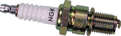 NGK SPARK Plug for Yamaha YFM 350 X WARRIOR 1987-88