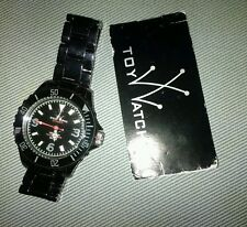 Toy Watch for women