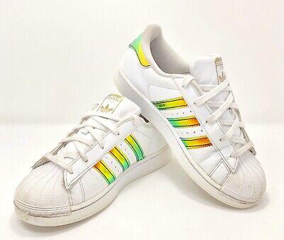 Adidas Originals Superstar White