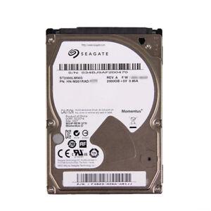 Seagate-Momentus-ST2000LM003-2TB-2-5-034-5400RPM-SATA3-Notebook-Hard-Drive-32MB