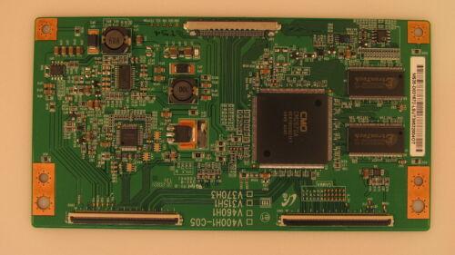 """Samsung 40/"""" LN40B530P7FXZA 35-D031672 T-Con Timing Board Unit"""