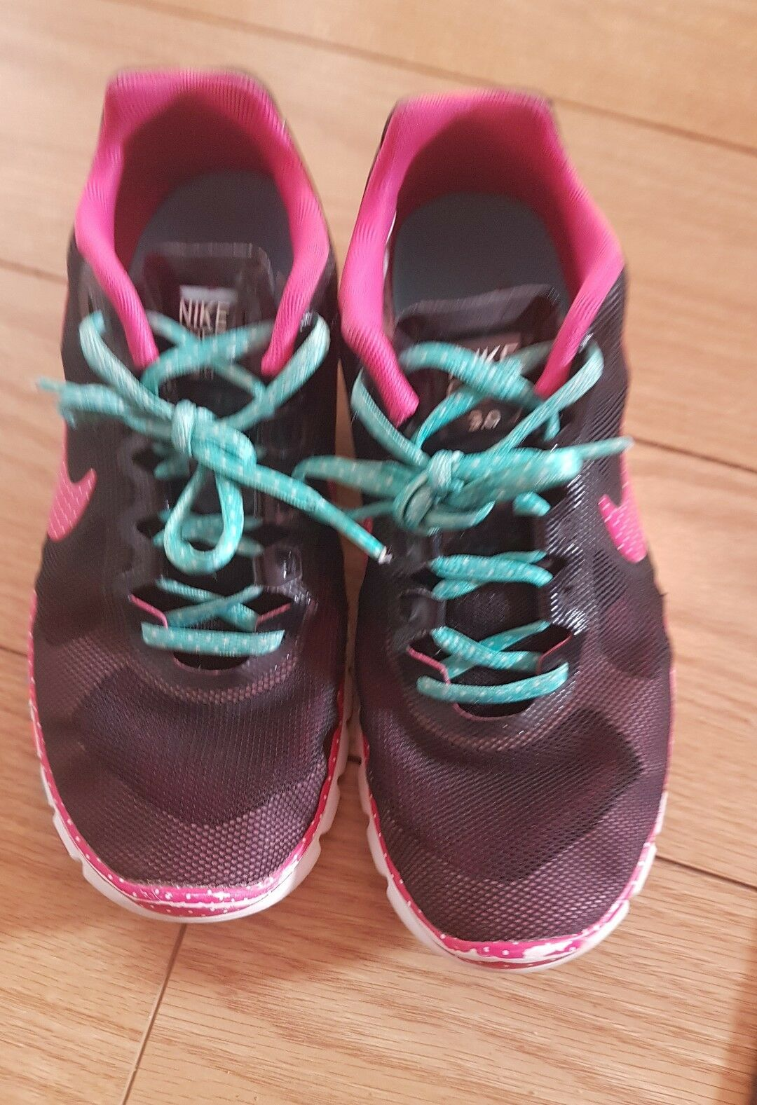 WOMENS LADIES NIKE FREE 3.0 RUNNING GYM TRAINERS SIZE  The latest discount shoes for men and women