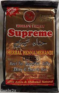 Black-Color-Supreme-Henna-Hair-Dye-Powder-with-Amla-Shikakai-BNatural-Herbs-USA