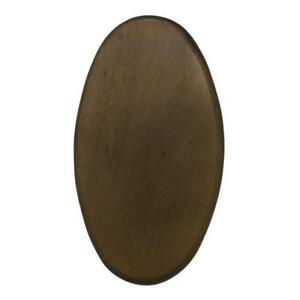 Engraving-Plate-Hunting-Trophy-Carved-Wooden-Board-Shield-Holder-Medals-DT-30