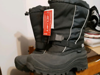 Sportek Boots Kijiji In Ontario Buy Sell Save With Canada S 1 Local Classifieds Sportek free prestashop theme is a real deal if you need to create a winter sports equipment online store. sportek boots kijiji in ontario
