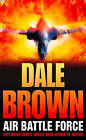 Air Battle Force by Dale Brown (Paperback, 2004)