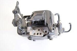 2010-HONDA-CBR-1000-RR-ABS-MODULE-BRAKE-FLUED-PUMP