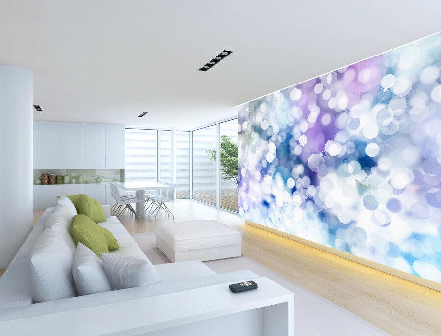 3D Blaumen Blaumen Blaumen Sterne Kind 898 Tapete Wandgemälde Tapeten Bild Familie DE Lemon   Outlet Online    Moderate Kosten     ad8570