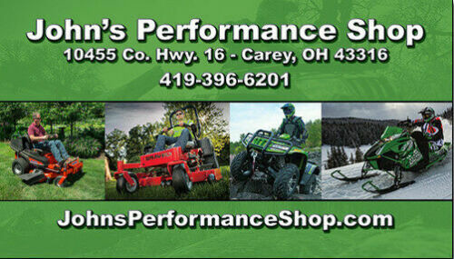 OEM Gravely Lawn Mower Hydrogear O-Ring 52250 21544005