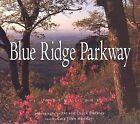 Blue Ridge Parkway: Impressions by Farcountry Press (Paperback / softback, 2003)