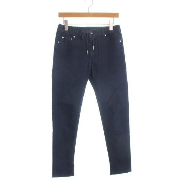 CIAOPANIC TYPY Jeans  559084 bluee M