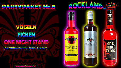 One Night Stand Ficken Spontaner one