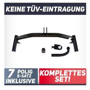 Für Seat Ibiza Fliessheck Typ 6K II Elektrosatz 7polig universell Neupreis Esatz