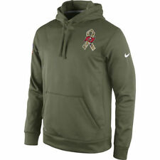 9ace1f68e item 3 Tampa Bay Buccaneers 2014 Nike NFL Salute to Service Hoodie Mens XL  LAST ONE -Tampa Bay Buccaneers 2014 Nike NFL Salute to Service Hoodie Mens  XL ...